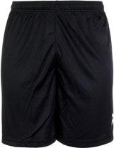 Lotto Delta Sportbroek - Maat XL  - Mannen - zwart