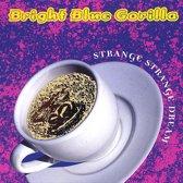 Strange Strange Dream