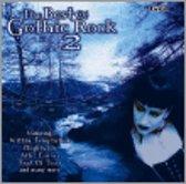 Best Of Gothic Rock 2