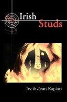Irish Studs