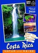 Naturreiseführer Costa Rica