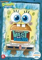 SpongeBob SquarePants - Vast In De Vriezer