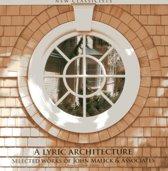 Lyric Architecture