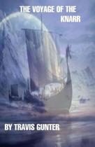 The Voyage of the Knarr