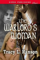 The Warlord's Woman