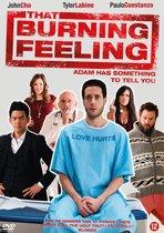 That Burning Feeling (dvd)