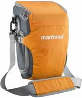 mantona elementsPro Colt