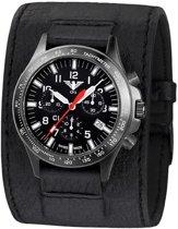 KHS Mod. KHS.BPCC1.LK - Horloge