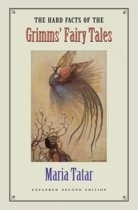"""Hard Facts Of The Grimm's """"Fairy Tales"""""""