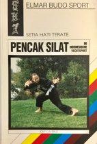 PENCAK SILAT - INDONESISCHE VECHTSPORT