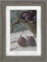 Henzo Deco Fotolijst - Fotomaat 13x18 cm - Beige