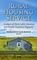Rural Housing Service