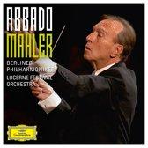 Abbado - Mahler
