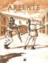 Arelate 1 Vitalis