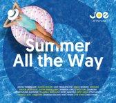 Joe Zomer Top 200 - Summer All The Way