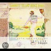 Goodbye Yellow B Brick Road