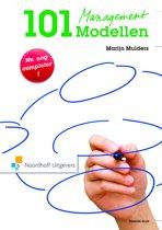 101 Managementmodellen