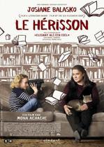 Le Herisson (dvd)