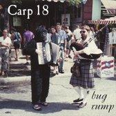 Bug Rump