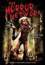 The Horror Network (dvd)