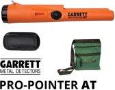 Garrett Pro-pointer AT pinpointer