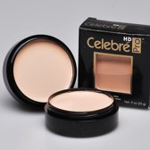 Celebre Pro-HD Cream - Light 1