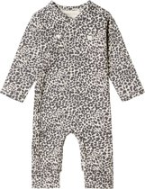 Noppies Limited to love.. Playsuit Boxpak Solimoas