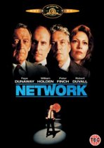 Network (1976) (dvd)