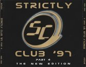 Strictly Club '97 Part 4