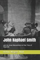 John Raphael Smith