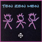 Ten Zen Men