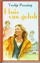 HUIS VAN GELUK (VCL)