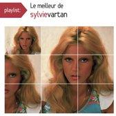 Playlist: Le Meilleur De Sylvi
