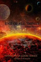 End of All Things