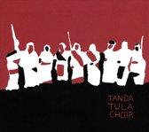 Tanda Tula Choir