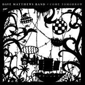 Come Tomorrow (LP)