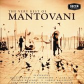 Very Best Of Mantovani