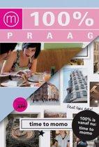Time to momo - Praag