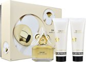 Marc Jacobs Daisy giftset 3 delig 200 ml