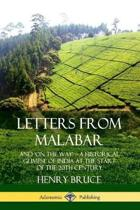Letters from Malabar