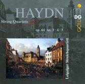 Complete String Quartets Vol5: Quar