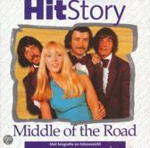 Hitstory - Middle of the Road