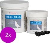Versele-Laga Oropharma Ideal Pills Kweek&Recuperatie - Duivensupplement - 2 x 100 tab