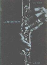 Photographs Jazz
