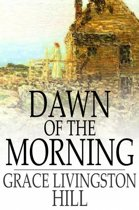 Dawn of the Morning