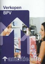 BPV Verkopen