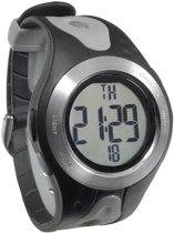 Cresta  Bluetooth - Sporthorloge - hartslagsensor - Zwart