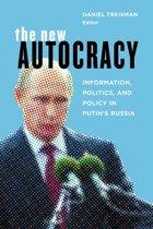 The New Autocracy