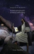 Name Covenant
