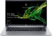 Acer Swift 5 SF515-51T-552D - Laptop - 15.6 Inch
